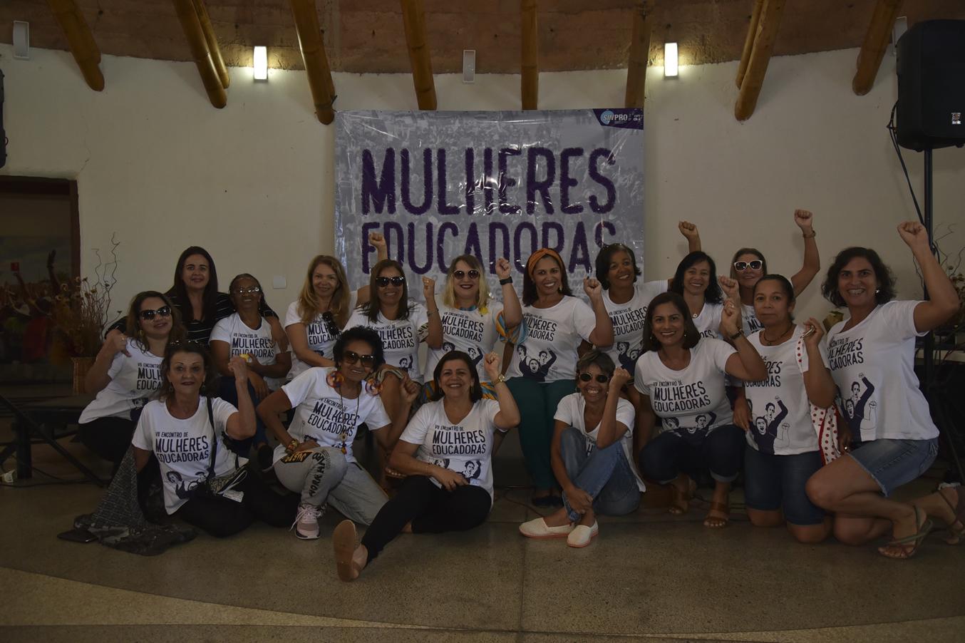 2019.04.27_ENCONTRO-MULHERES-EDUCADORAS_fotos-Deva-Garcia-26
