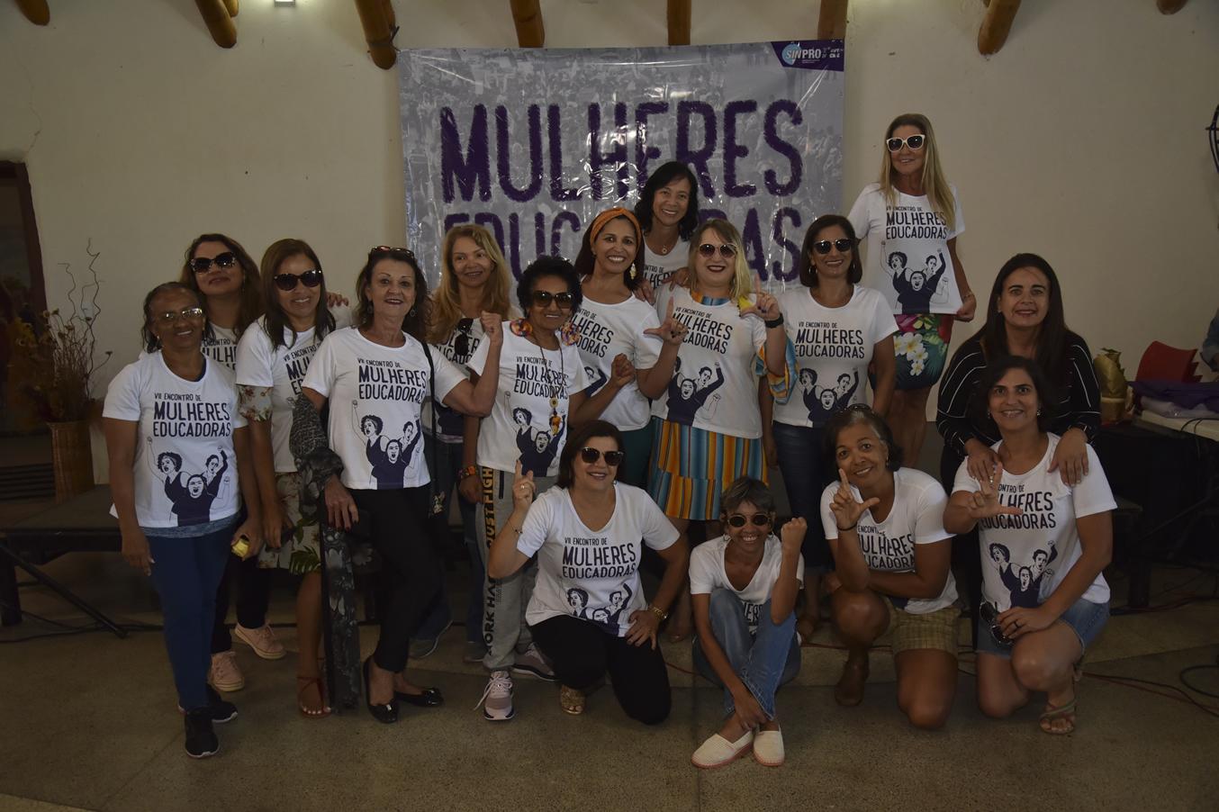 2019.04.27_ENCONTRO-MULHERES-EDUCADORAS_fotos-Deva-Garcia-27