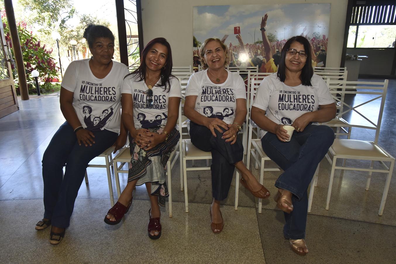2019.04.27_ENCONTRO-MULHERES-EDUCADORAS_fotos-Deva-Garcia-28