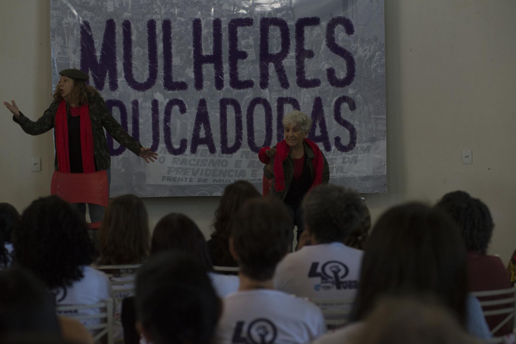 2019.04.27_ENCONTRO-MULHERES-EDUCADORAS_fotos-Deva-Garcia-3