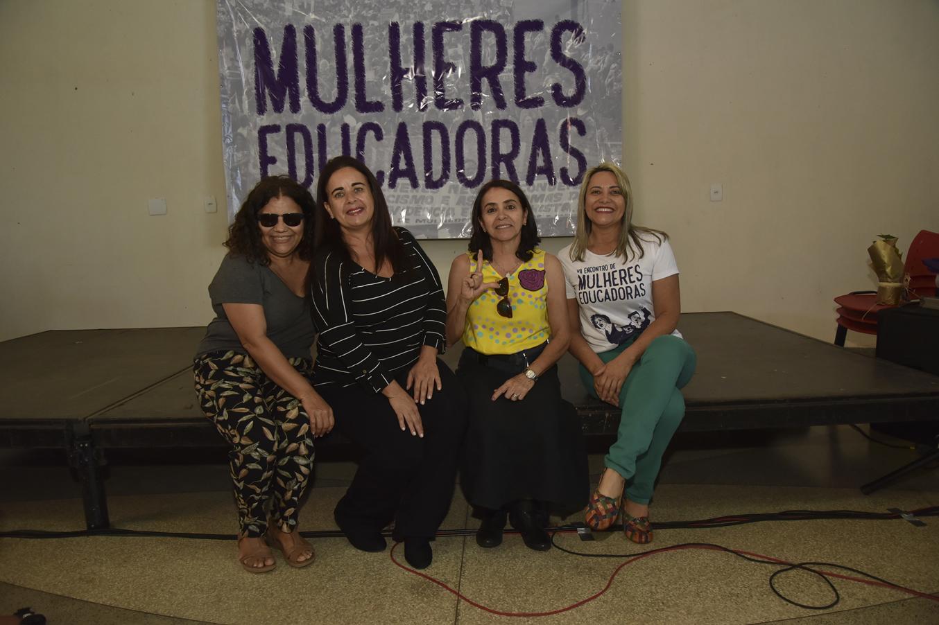 2019.04.27_ENCONTRO-MULHERES-EDUCADORAS_fotos-Deva-Garcia-31