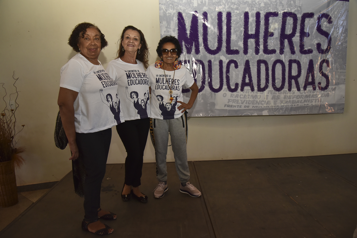 2019.04.27_ENCONTRO-MULHERES-EDUCADORAS_fotos-Deva-Garcia-32