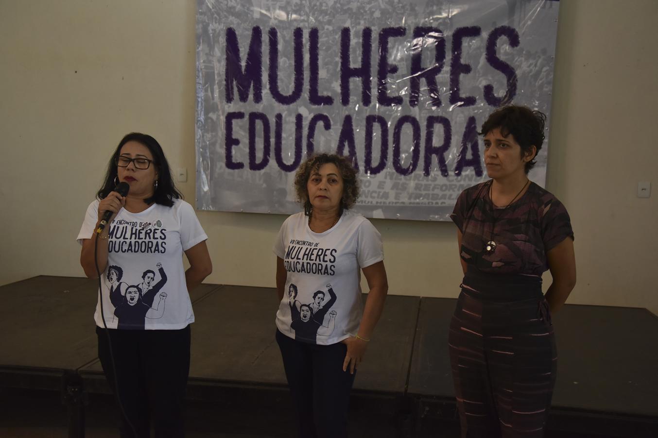 2019.04.27_ENCONTRO-MULHERES-EDUCADORAS_fotos-Deva-Garcia-33
