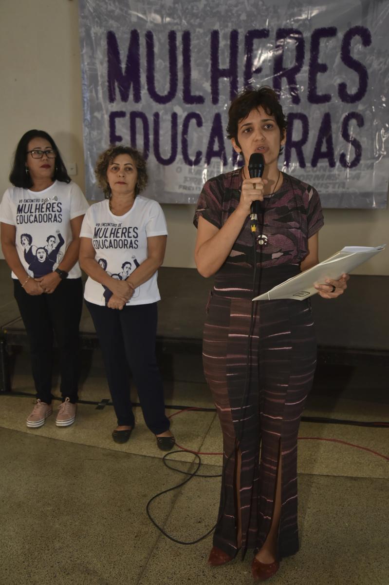 2019.04.27_ENCONTRO-MULHERES-EDUCADORAS_fotos-Deva-Garcia-34