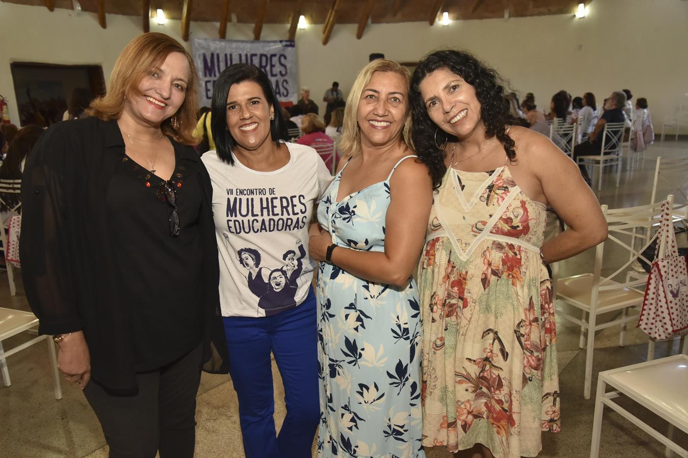 2019.04.27_ENCONTRO-MULHERES-EDUCADORAS_fotos-Deva-Garcia-37