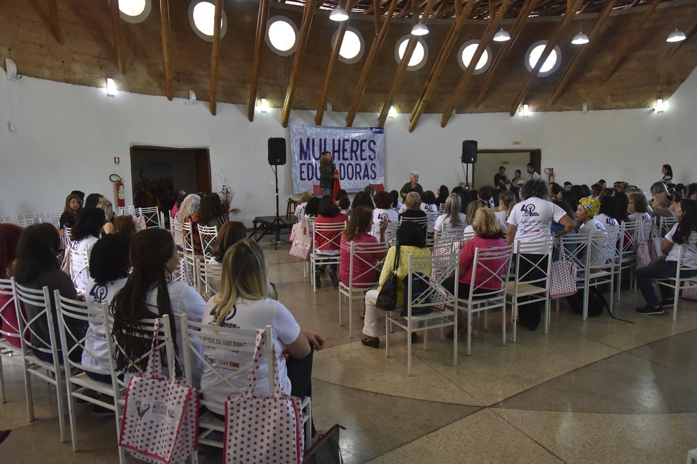 2019.04.27_ENCONTRO-MULHERES-EDUCADORAS_fotos-Deva-Garcia-38