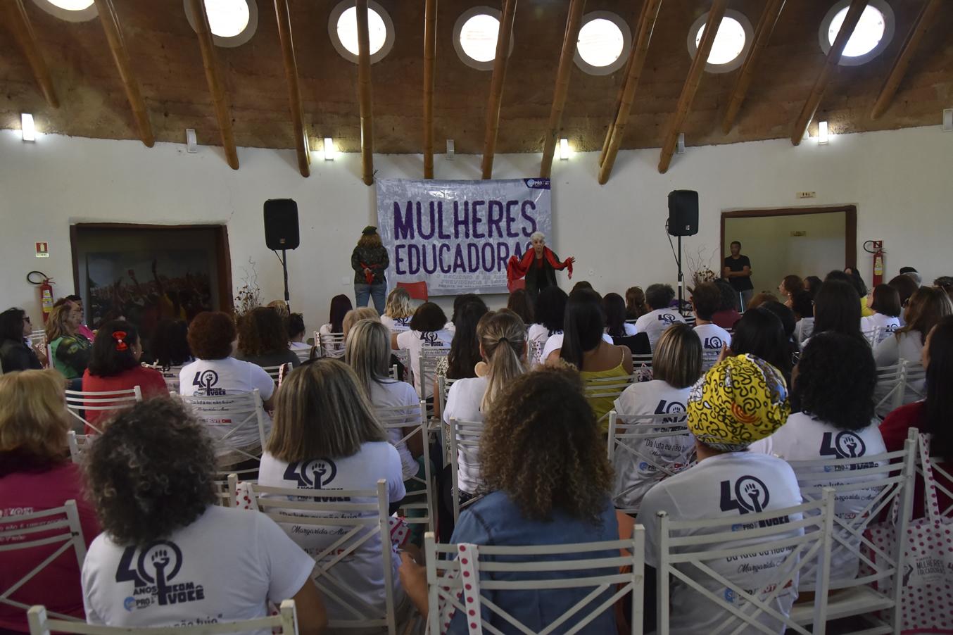 2019.04.27_ENCONTRO-MULHERES-EDUCADORAS_fotos-Deva-Garcia-41