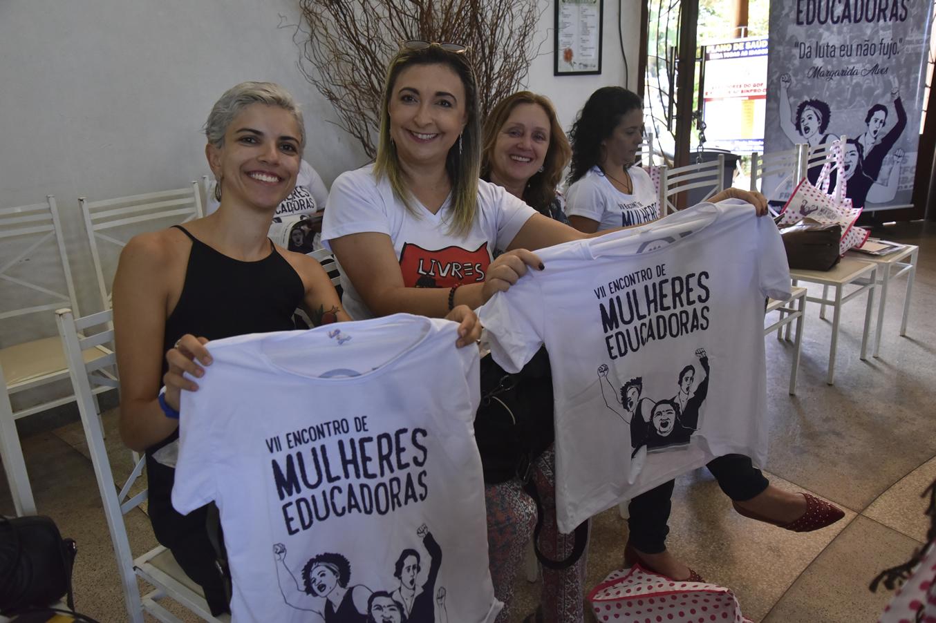 2019.04.27_ENCONTRO-MULHERES-EDUCADORAS_fotos-Deva-Garcia-42