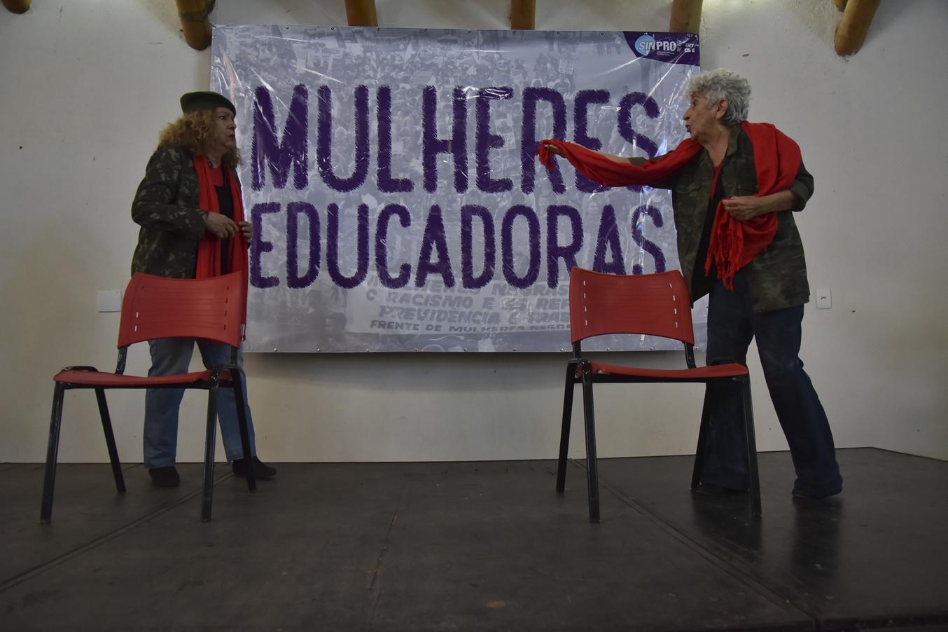 2019.04.27_ENCONTRO-MULHERES-EDUCADORAS_fotos-Deva-Garcia-43