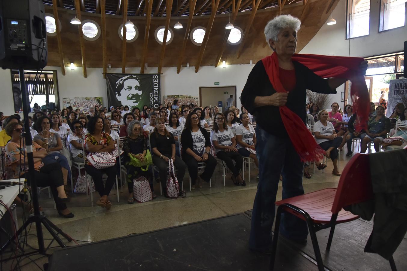 2019.04.27_ENCONTRO-MULHERES-EDUCADORAS_fotos-Deva-Garcia-45