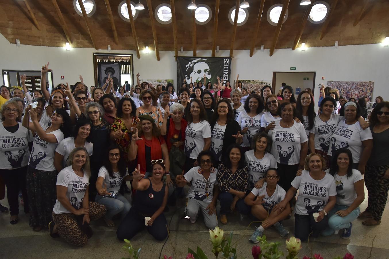 2019.04.27_ENCONTRO-MULHERES-EDUCADORAS_fotos-Deva-Garcia-48
