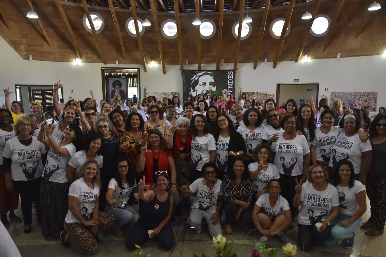 2019.04.27_ENCONTRO-MULHERES-EDUCADORAS_fotos-Deva-Garcia-49