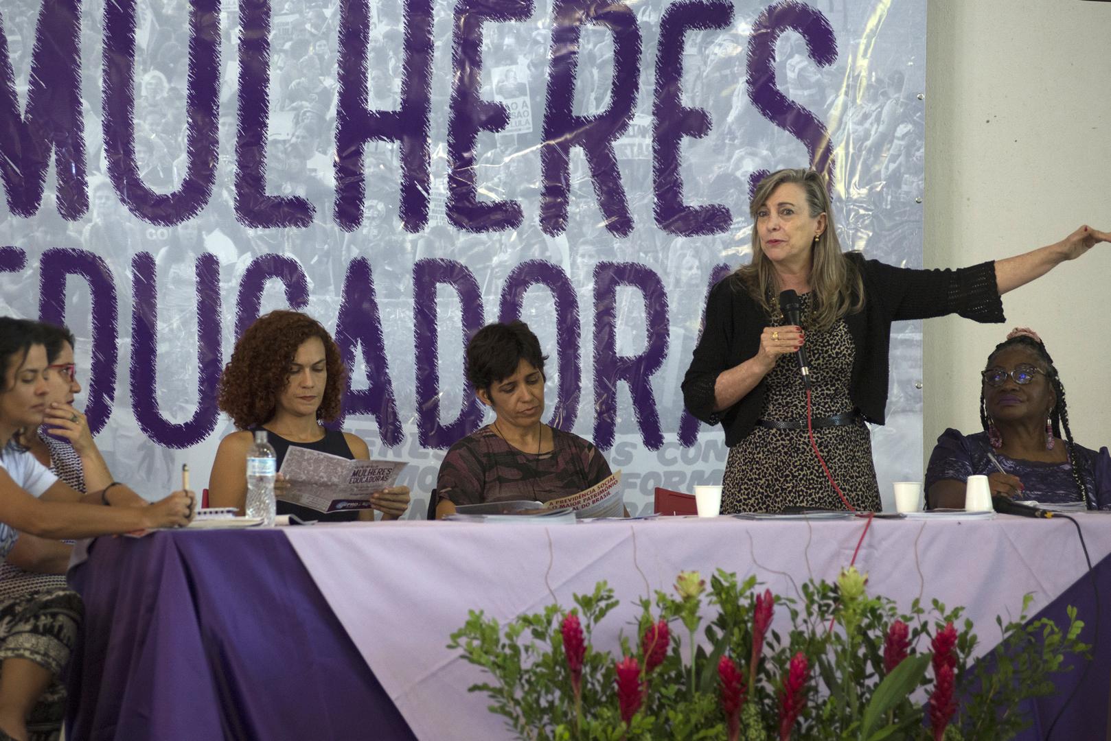 2019.04.27_ENCONTRO-MULHERES-EDUCADORAS_fotos-Deva-Garcia-5
