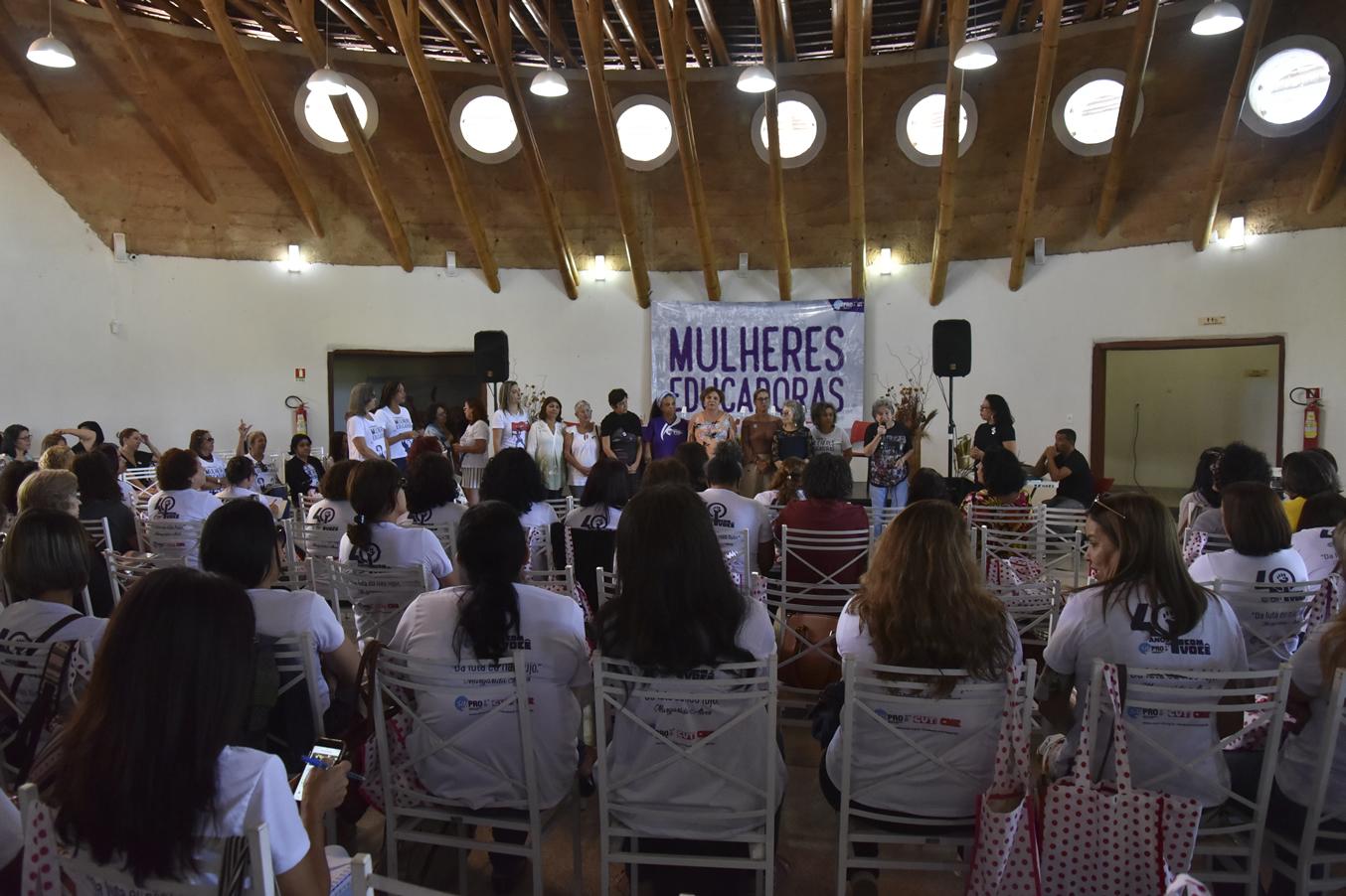 2019.04.27_ENCONTRO-MULHERES-EDUCADORAS_fotos-Deva-Garcia-54