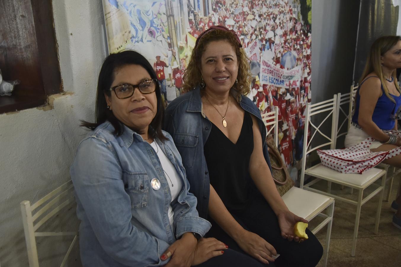 2019.04.27_ENCONTRO-MULHERES-EDUCADORAS_fotos-Deva-Garcia-59