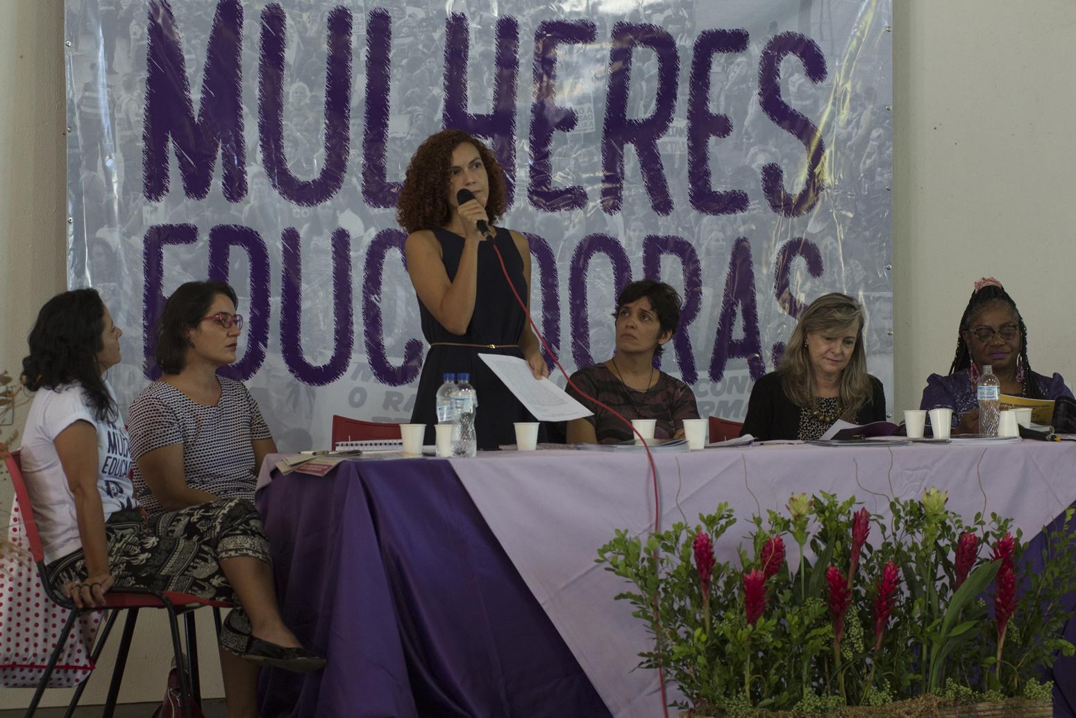 2019.04.27_ENCONTRO-MULHERES-EDUCADORAS_fotos-Deva-Garcia-6