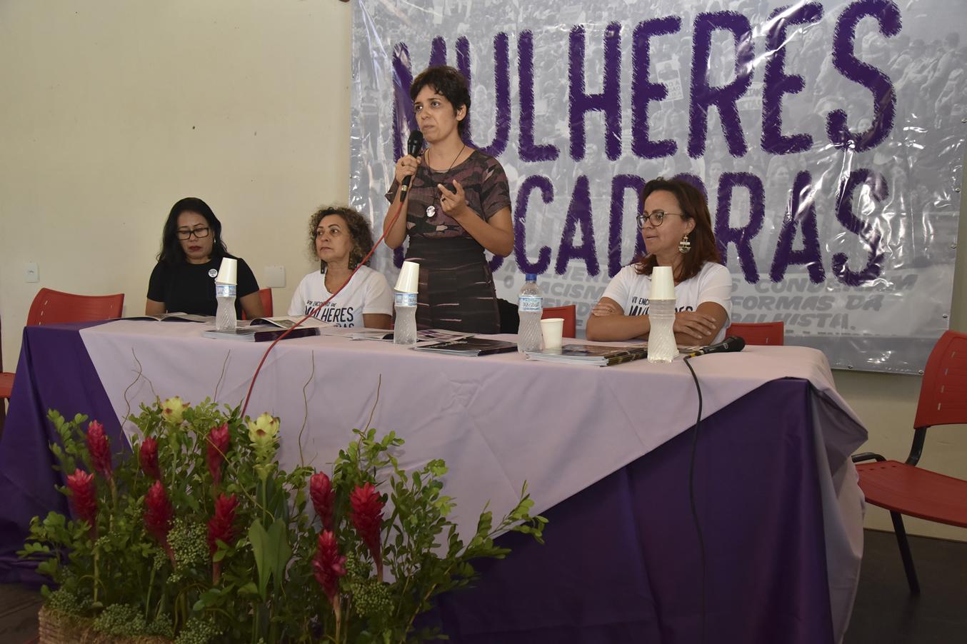 2019.04.27_ENCONTRO-MULHERES-EDUCADORAS_fotos-Deva-Garcia-60