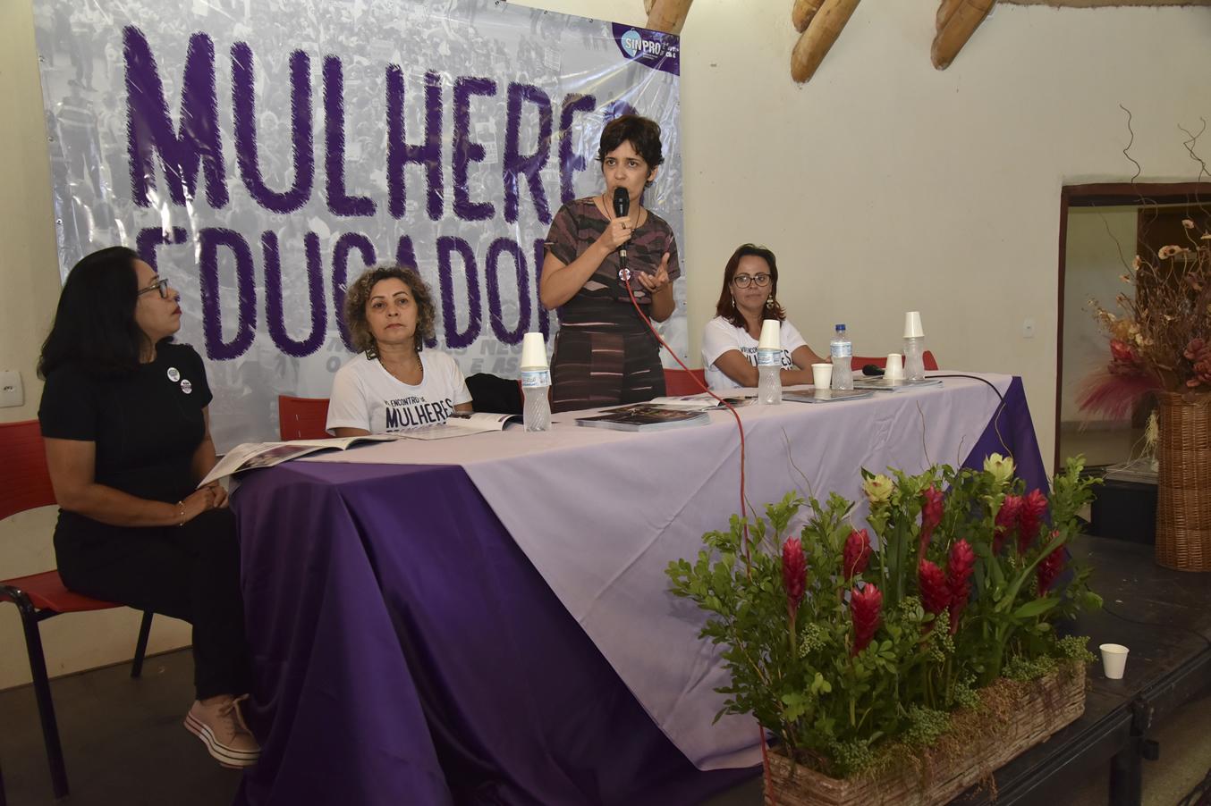 2019.04.27_ENCONTRO-MULHERES-EDUCADORAS_fotos-Deva-Garcia-61