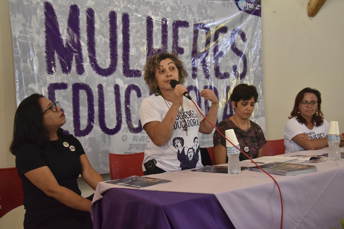 2019.04.27_ENCONTRO-MULHERES-EDUCADORAS_fotos-Deva-Garcia-62