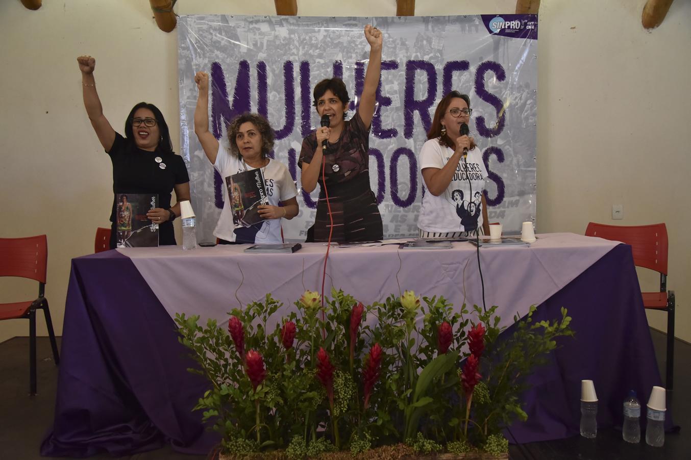 2019.04.27_ENCONTRO-MULHERES-EDUCADORAS_fotos-Deva-Garcia-63