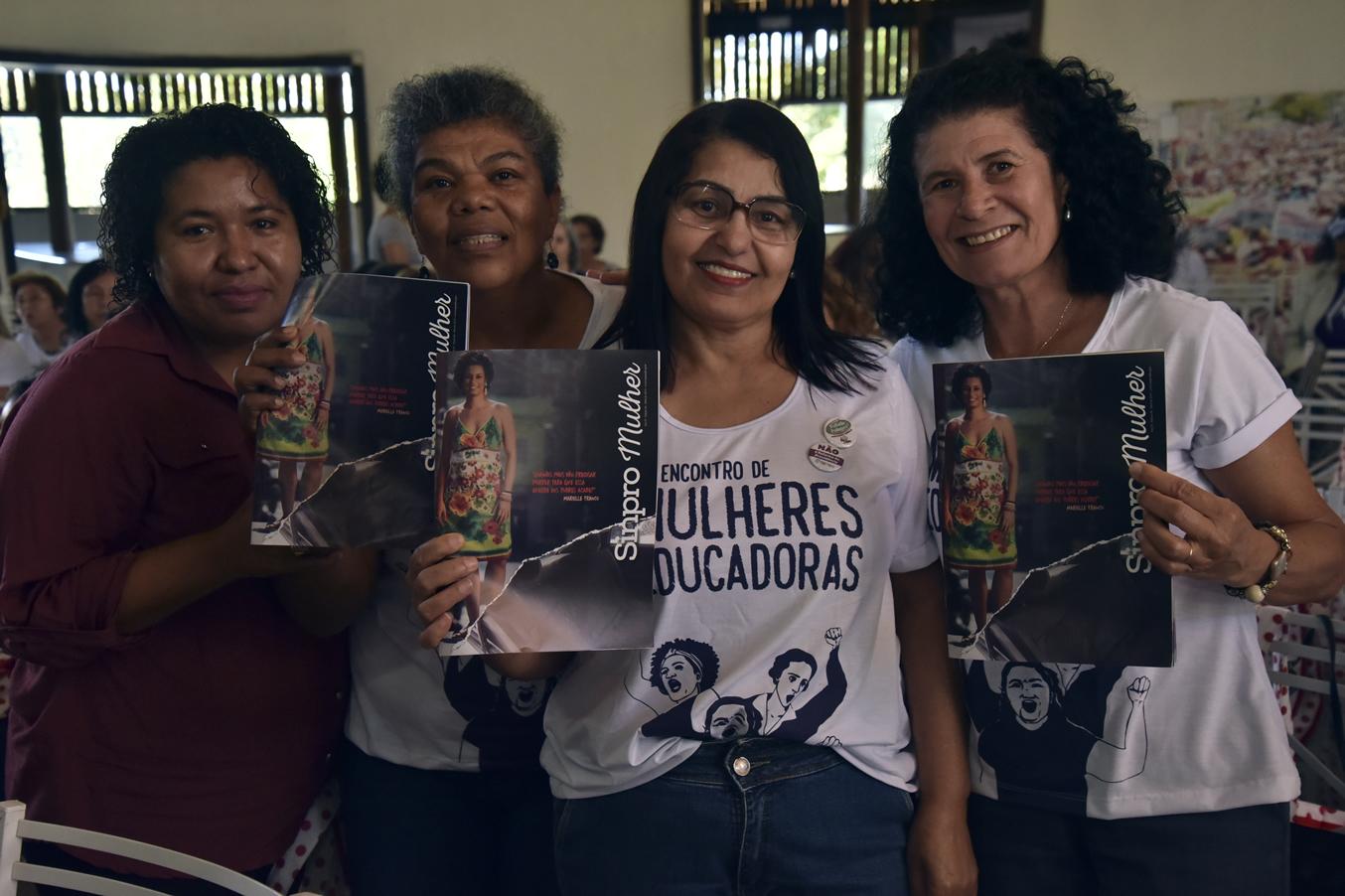 2019.04.27_ENCONTRO-MULHERES-EDUCADORAS_fotos-Deva-Garcia-65