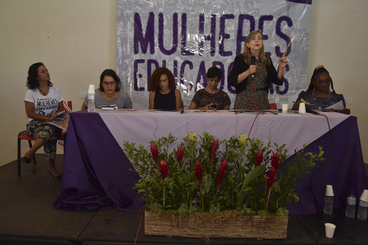 2019.04.27_ENCONTRO-MULHERES-EDUCADORAS_fotos-Deva-Garcia-69