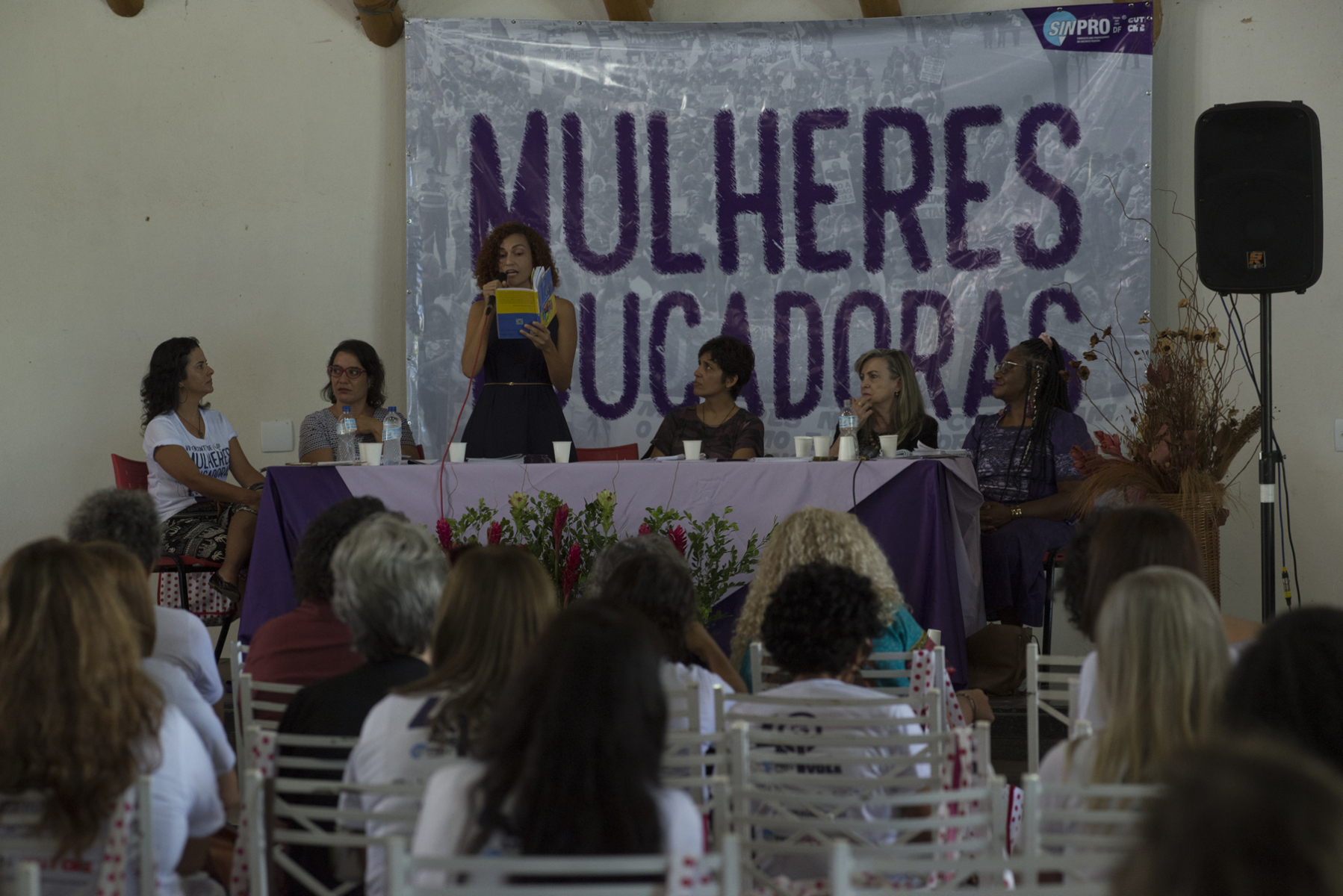 2019.04.27_ENCONTRO-MULHERES-EDUCADORAS_fotos-Deva-Garcia-7