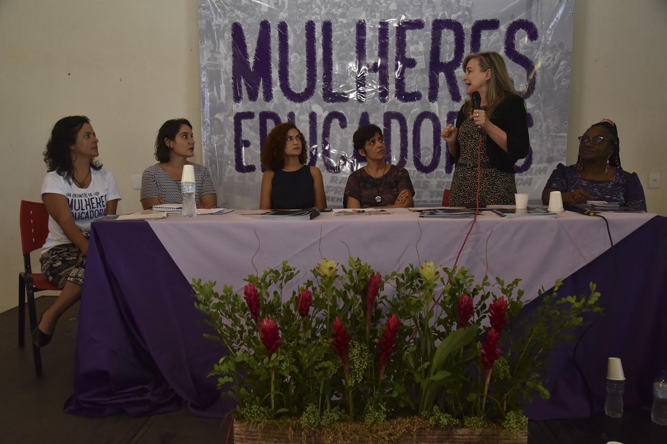 2019.04.27_ENCONTRO-MULHERES-EDUCADORAS_fotos-Deva-Garcia-70