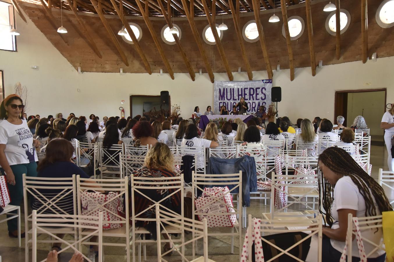 2019.04.27_ENCONTRO-MULHERES-EDUCADORAS_fotos-Deva-Garcia-71