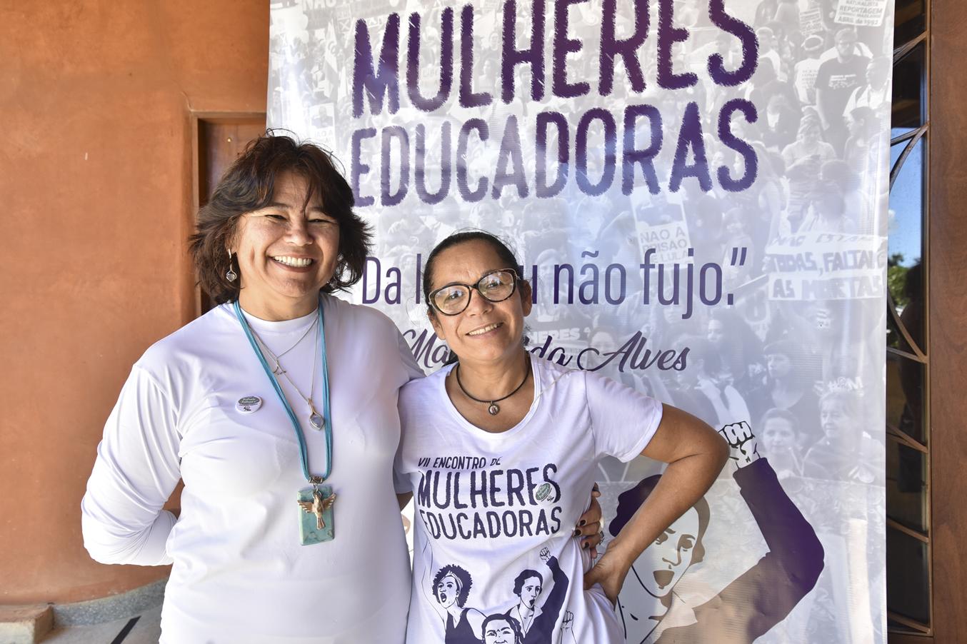 2019.04.27_ENCONTRO-MULHERES-EDUCADORAS_fotos-Deva-Garcia-72