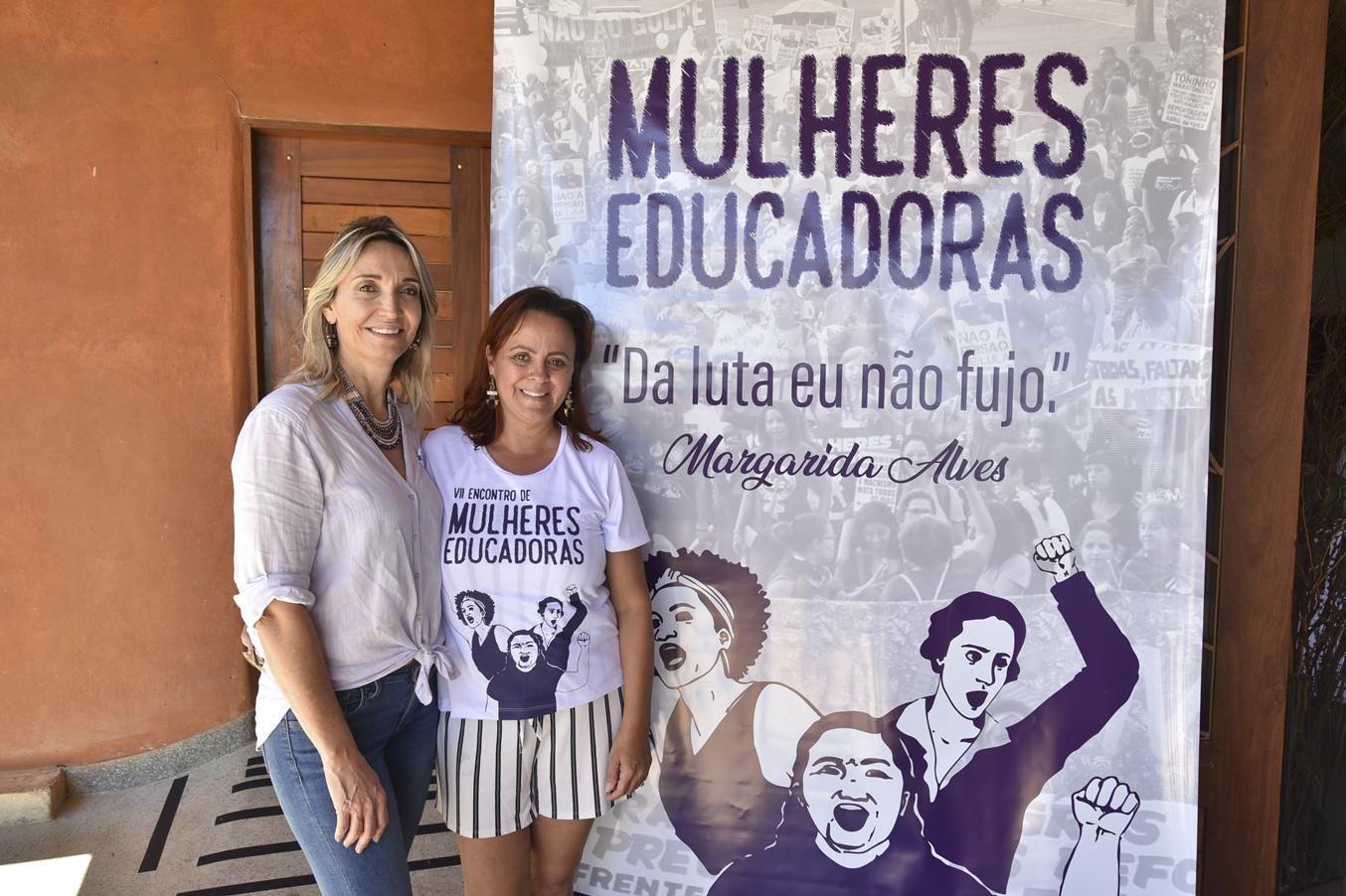 2019.04.27_ENCONTRO-MULHERES-EDUCADORAS_fotos-Deva-Garcia-74