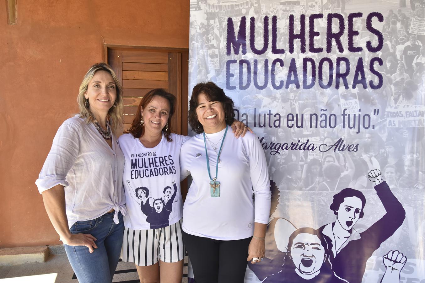 2019.04.27_ENCONTRO-MULHERES-EDUCADORAS_fotos-Deva-Garcia-75