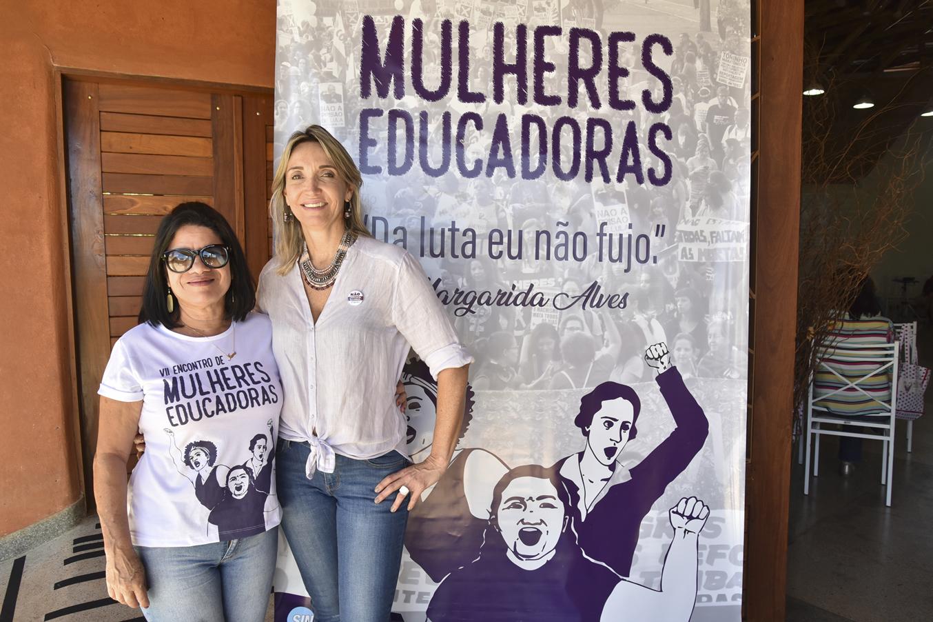 2019.04.27_ENCONTRO-MULHERES-EDUCADORAS_fotos-Deva-Garcia-76