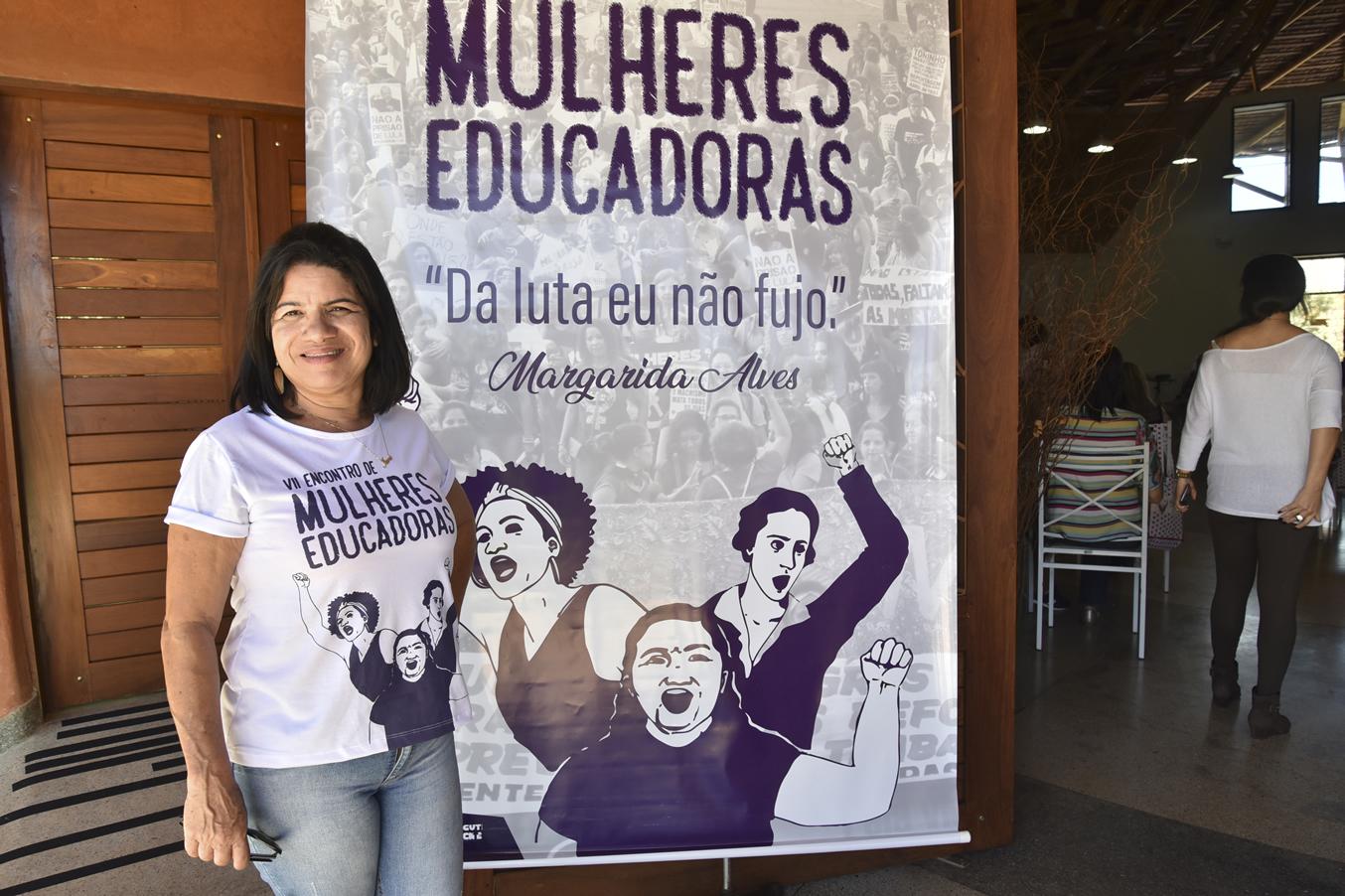 2019.04.27_ENCONTRO-MULHERES-EDUCADORAS_fotos-Deva-Garcia-77