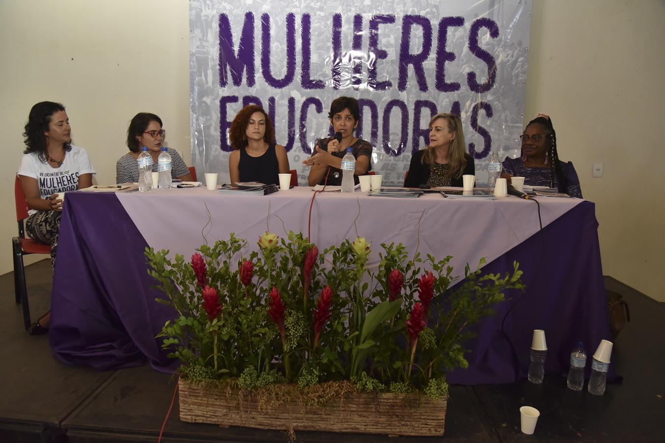 2019.04.27_ENCONTRO-MULHERES-EDUCADORAS_fotos-Deva-Garcia-78