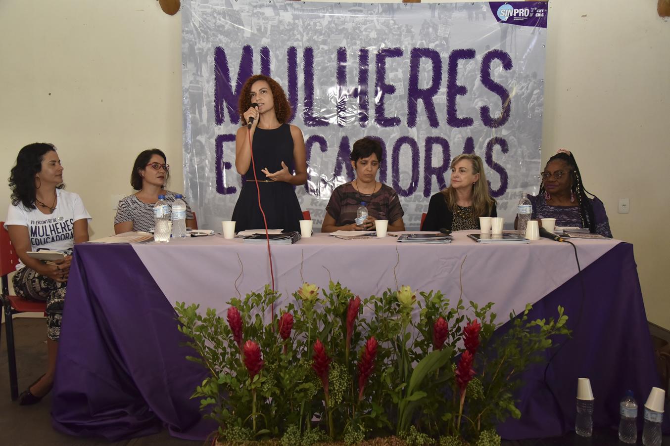2019.04.27_ENCONTRO-MULHERES-EDUCADORAS_fotos-Deva-Garcia-79