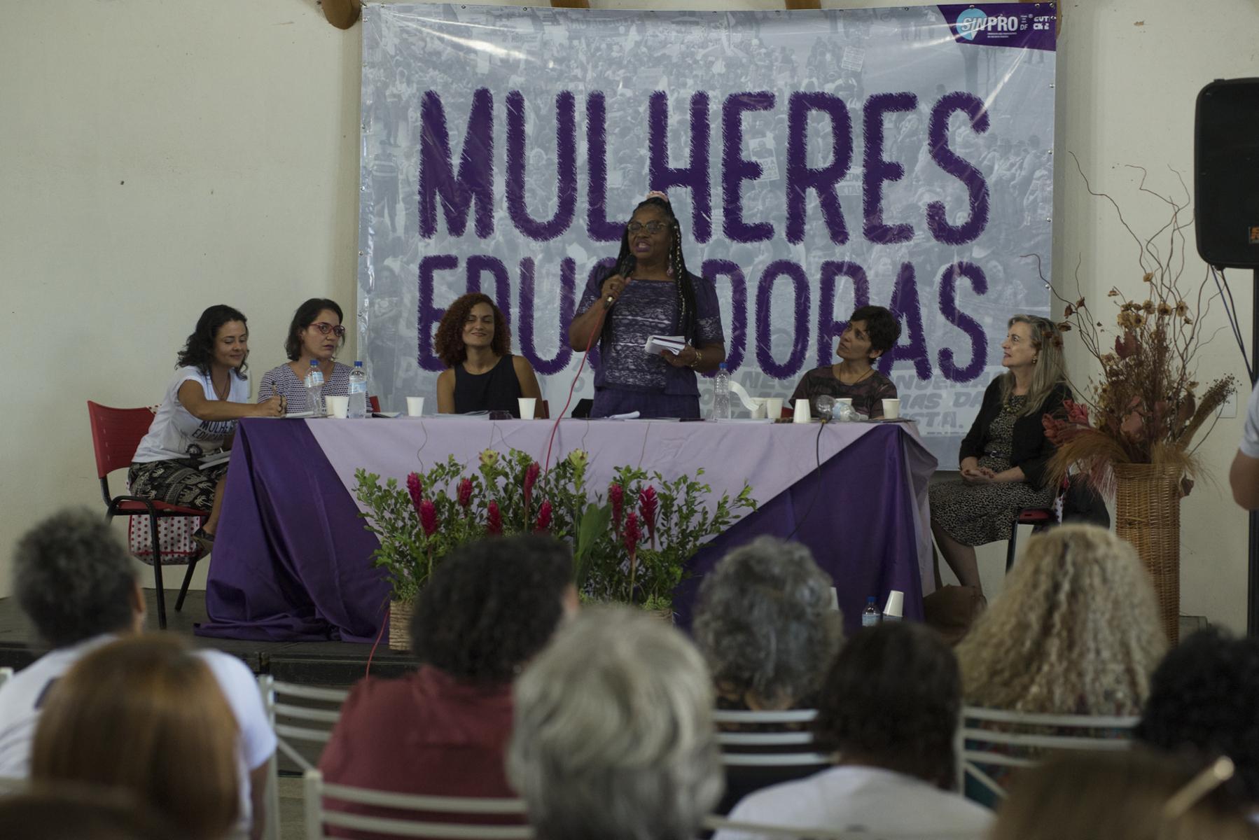 2019.04.27_ENCONTRO-MULHERES-EDUCADORAS_fotos-Deva-Garcia-8
