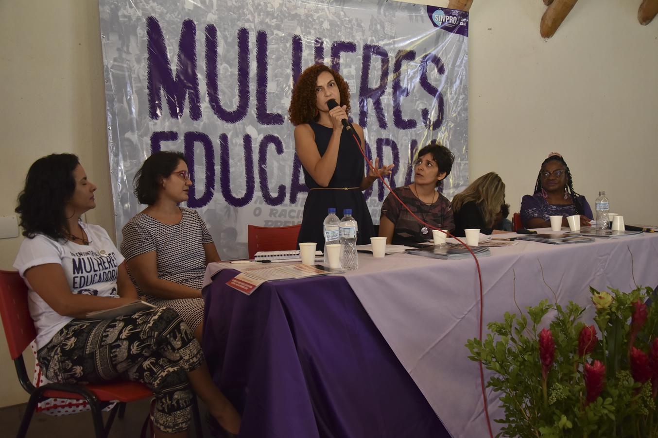 2019.04.27_ENCONTRO-MULHERES-EDUCADORAS_fotos-Deva-Garcia-80