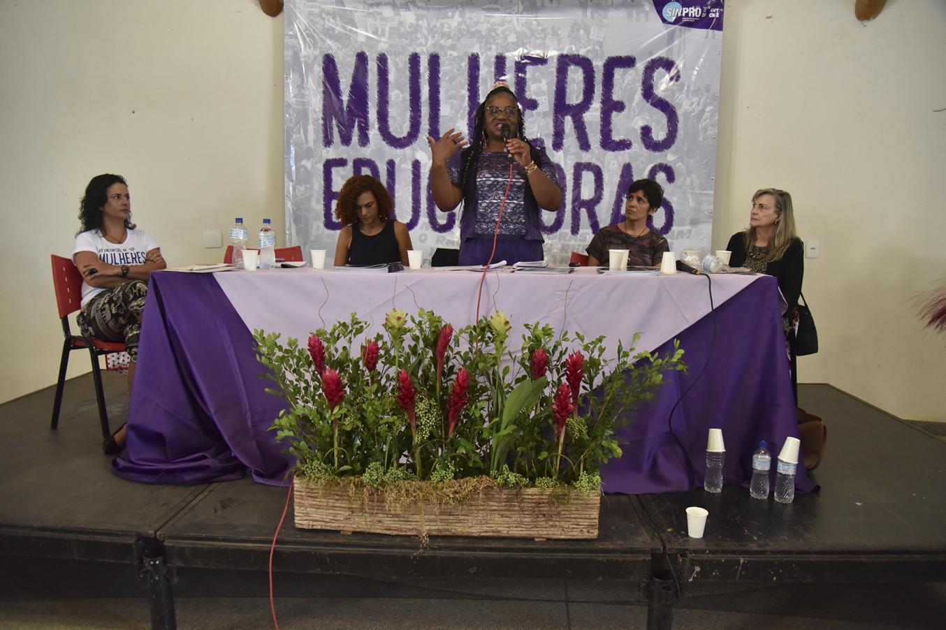 2019.04.27_ENCONTRO-MULHERES-EDUCADORAS_fotos-Deva-Garcia-84