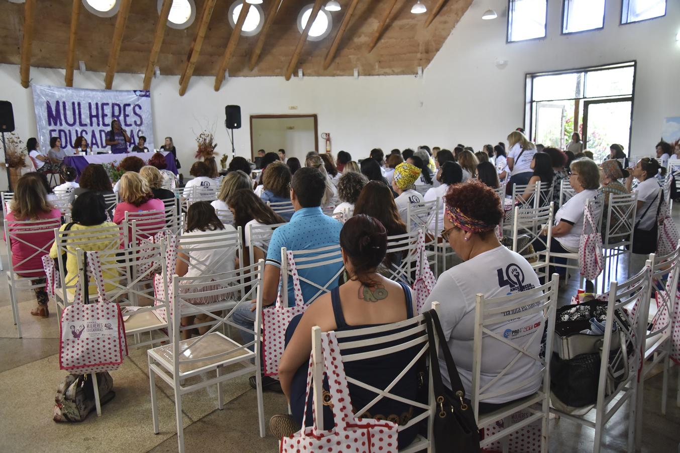 2019.04.27_ENCONTRO-MULHERES-EDUCADORAS_fotos-Deva-Garcia-87