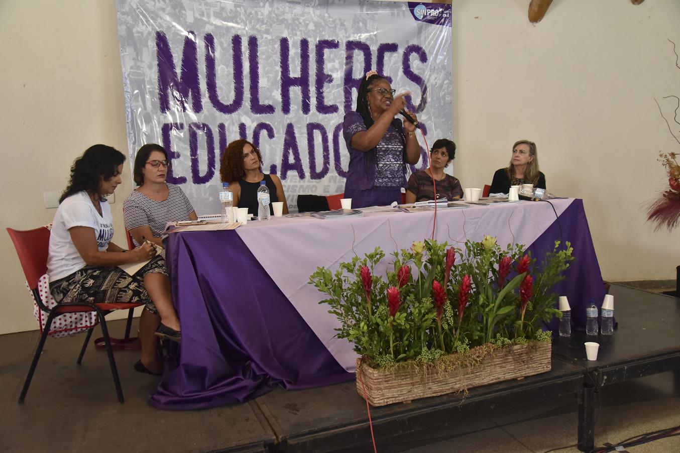2019.04.27_ENCONTRO-MULHERES-EDUCADORAS_fotos-Deva-Garcia-88