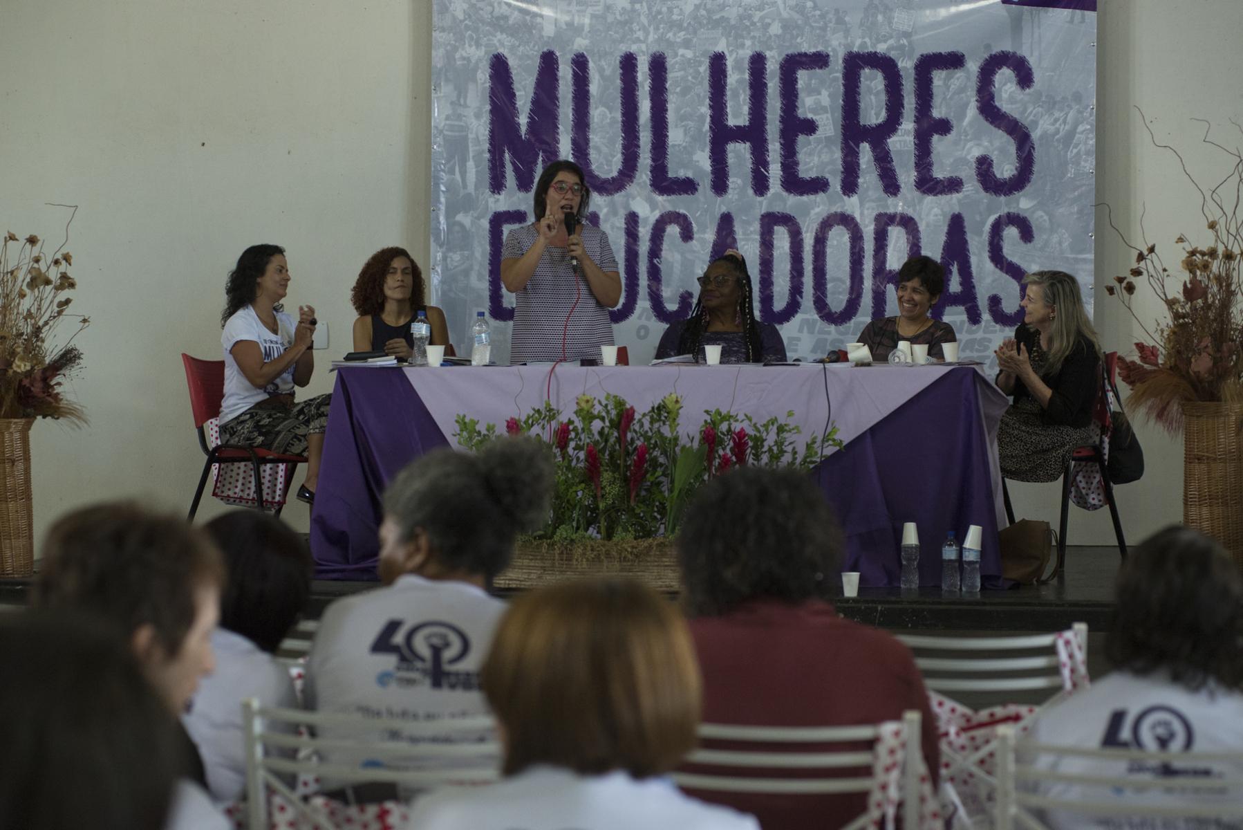 2019.04.27_ENCONTRO-MULHERES-EDUCADORAS_fotos-Deva-Garcia-9