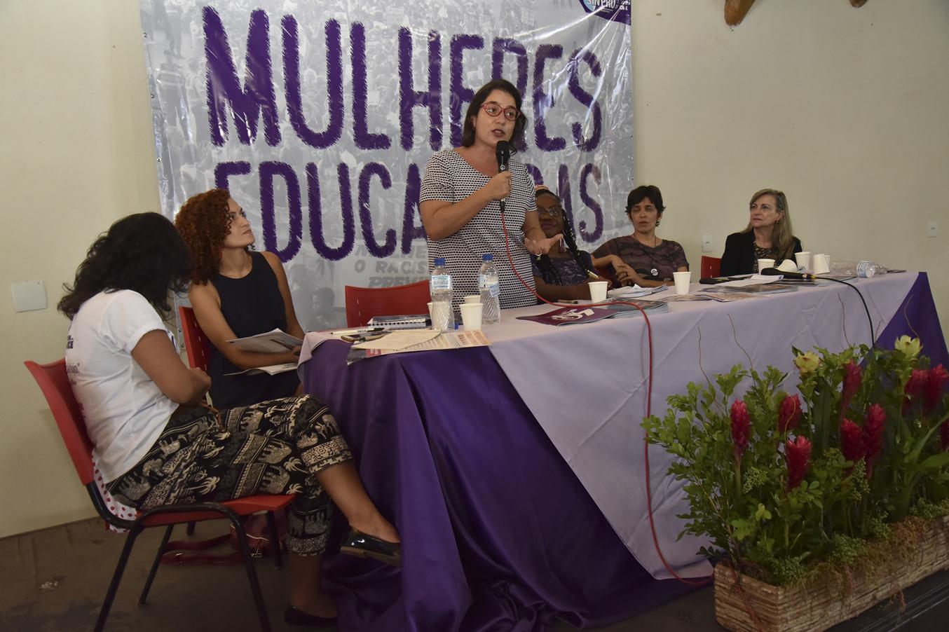 2019.04.27_ENCONTRO-MULHERES-EDUCADORAS_fotos-Deva-Garcia-90