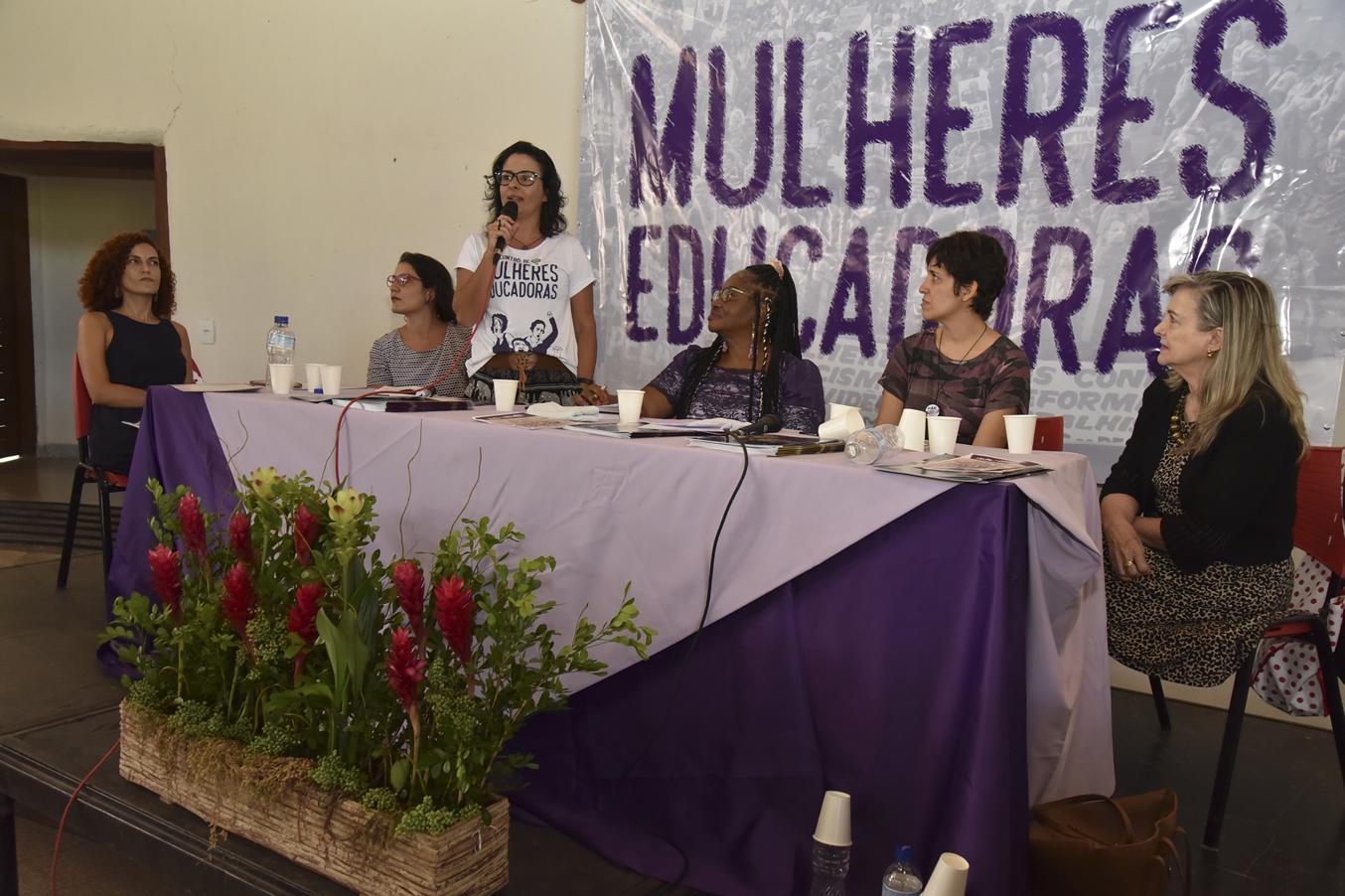 2019.04.27_ENCONTRO-MULHERES-EDUCADORAS_fotos-Deva-Garcia-94