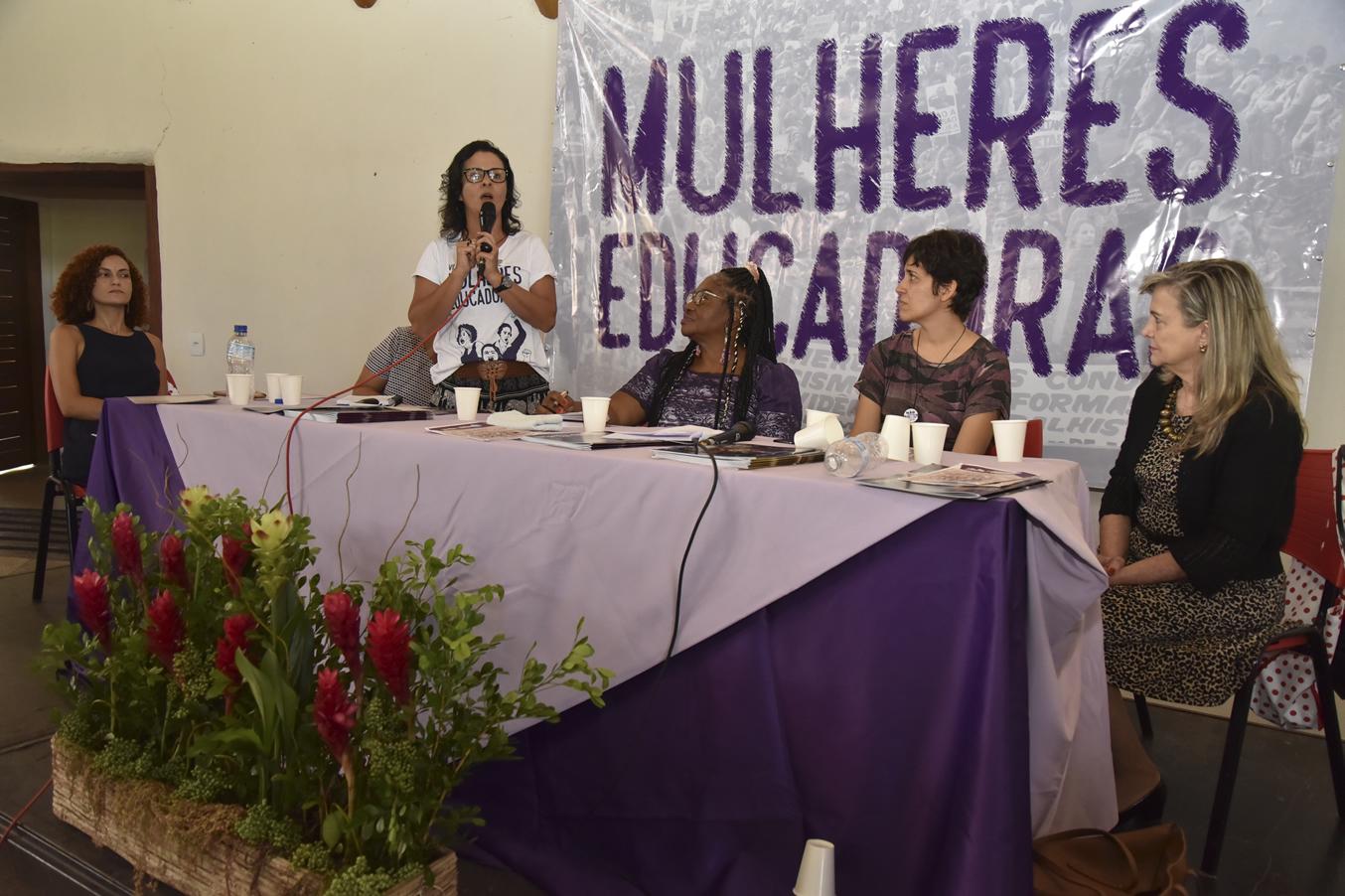 2019.04.27_ENCONTRO-MULHERES-EDUCADORAS_fotos-Deva-Garcia-95