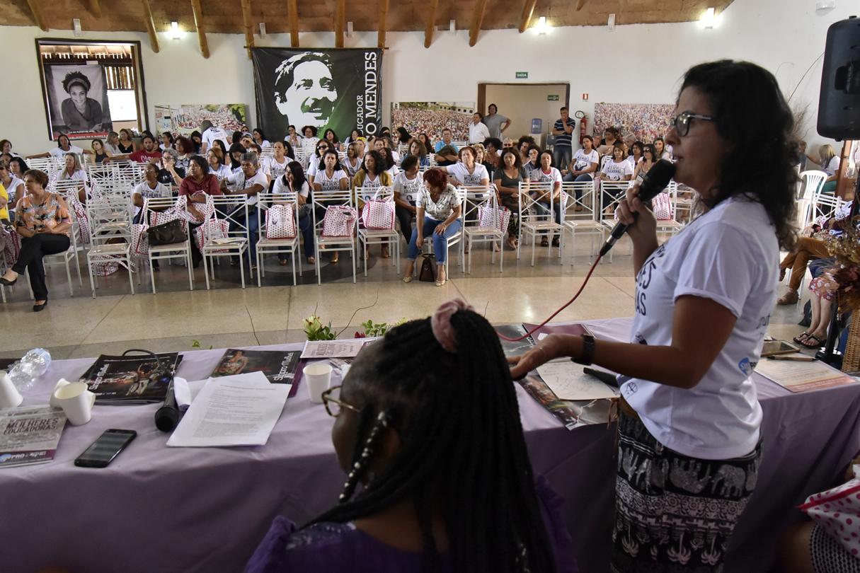2019.04.27_ENCONTRO-MULHERES-EDUCADORAS_fotos-Deva-Garcia-97