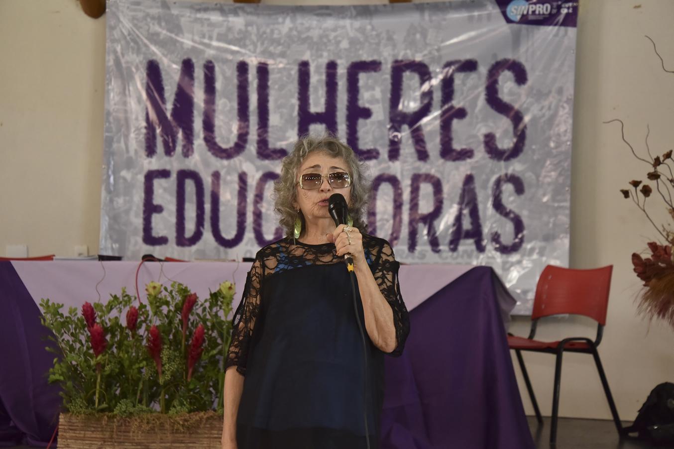 2019.04.27_ENCONTRO-MULHERES-EDUCADORAS_fotos-Deva-Garcia-99