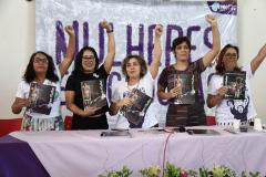 2019.04.27-VII-Encontro-de-Mulheres-Trabalhadoras_fotos-ECOM-0