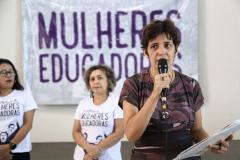 2019.04.27-VII-Encontro-de-Mulheres-Trabalhadoras_fotos-ECOM-1