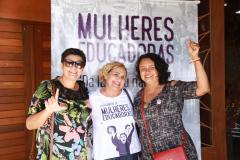 2019.04.27-VII-Encontro-de-Mulheres-Trabalhadoras_fotos-ECOM-10